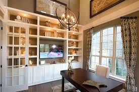 image courtesy of toll brothers equinox collection featured progress lighting 4 light burnished silver chandelier live