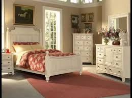 Painted Bedroom Painted Bedroom Furniture Ideas Home Interior Decorating Ideas