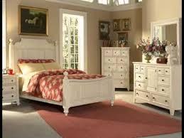 diy bedroom furniture ideas. Painted Bedroom Furniture Ideas Diy Design Decorating Youtube Best Model