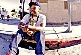 Terrace Martin Ft. Jay Rock & Wendi Vaughn – Why - Desi Hip Hop
