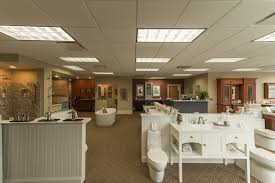 bathroom remodeling showrooms. Back To Bathroom Remodeling Showroom · Bad Umbau Mattioni Portion Design Showrooms S