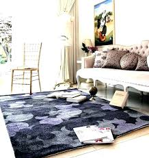 mickey mouse area rug mickey mouse area rug rugs large floor decor bed living room collection