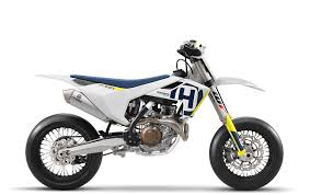 husqvarna supermoto bikes scott s motorcycles legana