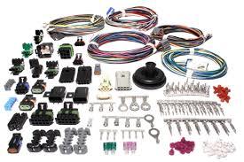280z painless wiring 280z image wiring diagram painless wiring harness 240sx solidfonts on 280z painless wiring