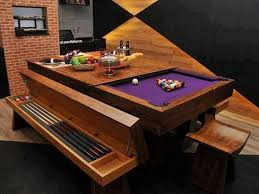 Pool table dining top Reno Carmel With Dining Top Diamondback Billiards Shopping Cart In Pool Within Table Decor 14 Wayfair Dining Conversion Tables Robertson Billiards Pertaining To Pool