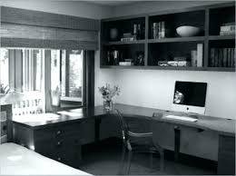 home office interior design inspiration. Ideas For Office Design Concepts Full Size Of Modern Executive Furniture Interior . Home Inspiration