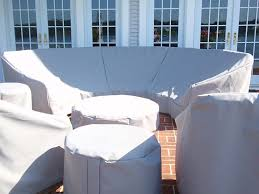 Best 25 Outdoor Furniture Covers Ideas On Pinterest  Cushions Outdoor Furniture Covers Made To Measure