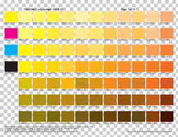 Munsell Color System Color Chart Natural Color System Color