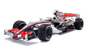 f1 new car releaseHD Wallpapers 2006 Formula 1 Car Launches  F1Fansitecom