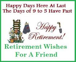 25  unique Funny retirement wishes ideas on Pinterest   Retirement besides Retirement Greeting Card Message   wblqual further 21 messages  quotes and poems to write in a retirement card further 25  unique Retirement sayings ideas on Pinterest   Happy also  likewise Greeting Cards for All Occasions   Buy Online   Hallmark furthermore 25  unique Retirement card messages ideas on Pinterest   DIY as well  likewise Greeting Cards also  together with Card Invitation S les  Things To Write In A Retirement Card. on latest what to write in a retirement card
