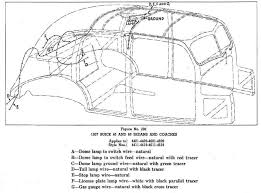 1937 buick wiring diagram on 1963 buick skylark wiring harness buick lesabre radio wiring diagram moreover 1937 buick wiring diagram