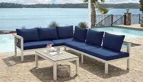 lounge cushions chaise splendid sunbrella bunnings chair furniture target outdoor clearance costco gardening scenic all