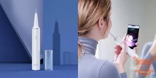 Sunuo Visual Ultrasonic Dental Scaler <b>T11 Pro</b> in crowdfunding ...