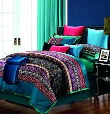Queen bedroom comforter sets Man Bed Comforters Home Design Ideas Bed Comforters Sets King Size Black And Gold Comforter Sets King