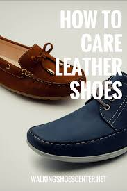 how to care leather shoes how to take care leather shoes how to get water stains out of leather shoes how to take care of leather shoes