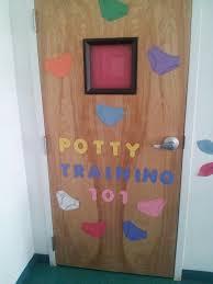 preschool bathroom door. My Bathroom Door Preschool I