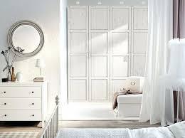 white bedroom furniture sets ikea. Bedroom Furniture Sets Ikea White Set Wardrobe Dresser Wooden Bed .