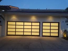 affordable quality garage doors 10 photos 16 reviews garage door services 1018 s gilbert st fullerton ca phone number yelp