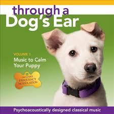 Музыка для собак музыка для собак музыка для собак
