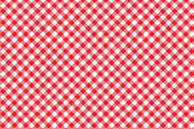 italian tablecloths