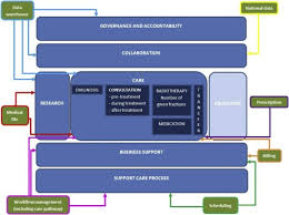 Electronic Health Record Implementation In A Large Academic
