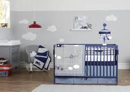 purple crib per airplane crib bedding pink elephant crib bedding