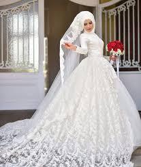 Tendance Mode 50 Des Plus Belles Robes De Mariage Pour Les