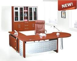 affordable modern office furniture. Affordable Modern Desks Contemporary Wood Office Furniture Executive Popular Of Desk E