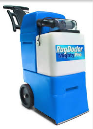 carpet extractor rental. where to find carpet cleaner rental in redwood city extractor c