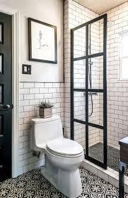 Bathroom Design Ideas 2017 - Interior design ideas