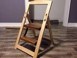wood folding chair plans. Unique Plans With Wood Folding Chair Plans G