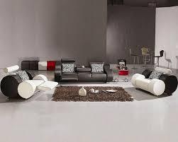 modern leather sofa. Modern Leather Sofa