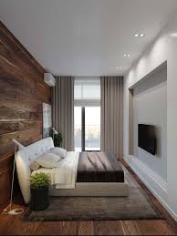 Modern Apartment Design Awesome Modern Apartment Design For 48 Modern Apartment Design By Plaste R