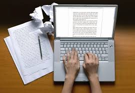 Оформление научной статьи как правильно написать научную статью  Как подготовить и оформить научную статью особенности научного стиля требования образец