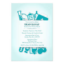 Templates : Personalized Graduation Greeting Cards Together With ...
