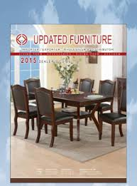 Tampa Mattress Sales Clearwater Mattress Stores Tampa Warehouse - Dining room sets tampa