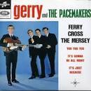 Ferry Cross the Mersey [Magic]