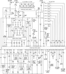 99 mercury wiring diagram wiring diagram Adelie Penguin Diagram at 1999 Cougar Remote Wire Diagram