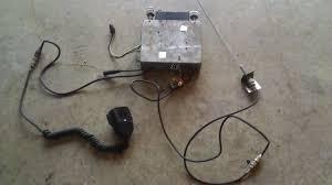 am fm cb amc jeep radio wiring jeep willys world wiringdiagramamfmcbradioamcjeep amfmcbradioamcjeep imag1483