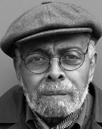 because someday someone should ask do you remember where you amiri baraka died