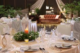 Plan Weddings
