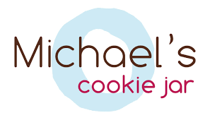 Michael's Cookie Jar