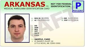 Medical Arkansas Dispensary Hydroponic Farmedicine Marijuana Patient Evaluation