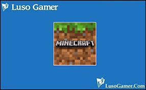 Tlauncher pe will help you to install minecraft pe addons, textures and skins Minecraft Apk Download For Android Latest Version