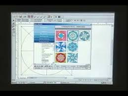 Quilting Software Overview - Electric Quilt on Quilting Arts (307 ... & Quilting Software Overview - Electric Quilt on Quilting Arts (307) Adamdwight.com
