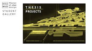 master thesis urban design acirc original content how long should a college essay be