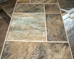 photo 9 of 9 laminate that looks like ceramic tile laminate flooring awesome tile look laminate flooring