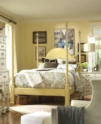 Light Yellow Bedroom High Post Bedroom Furniture Best Bedroom Ideas 2017