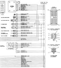 cat c7 ecm pin wiring diagram ecm wiring diagram ecm image wiring diagram wiring diagrams for 1998 24v ecm dodge diesel diesel
