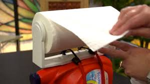 diy camping hand wash station